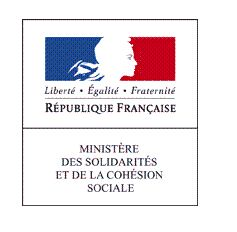 ministere-cohesion-sociale.JPG