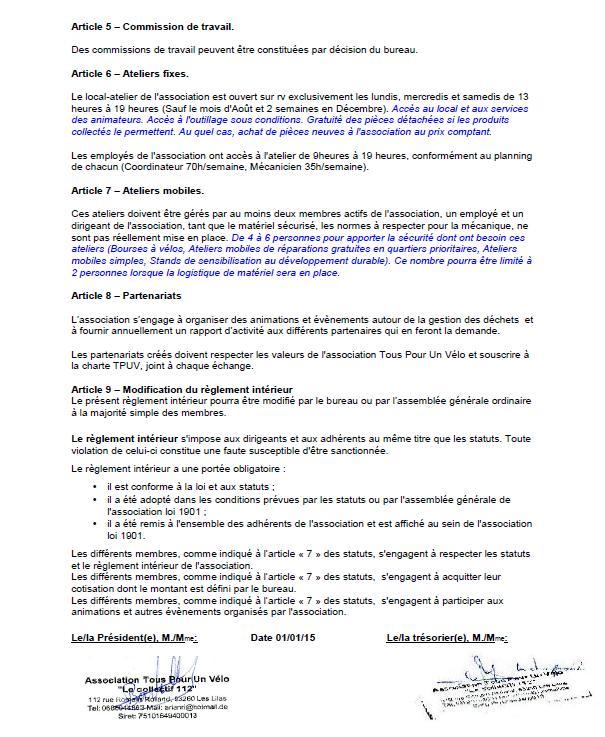 Règlement intérieur TPUV 2.jpg