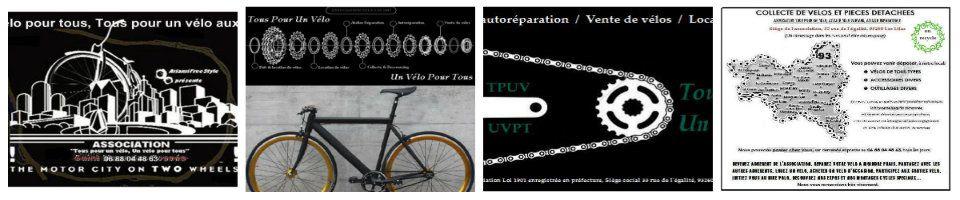 TPUV et ses services, ses actualités, ses remarques et ses envies