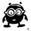 http://static.blog4ever.com/2012/04/688889/artfichier_688889_772246_201204155734543.jpg