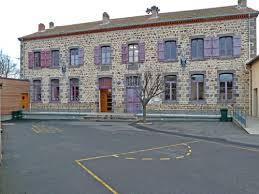 école brousse 2.jpg