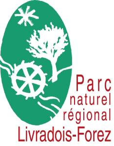 logo_parc_livradois-forez-eauvergnat.jpg