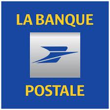 la banque postale.jpg