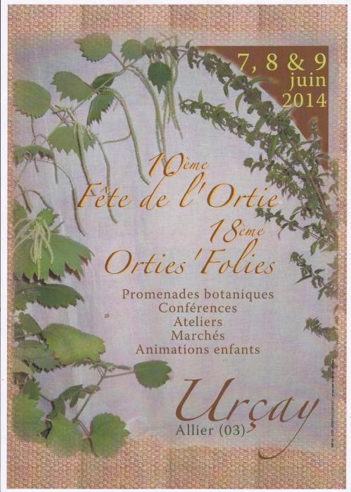 Urçay Affiche 2014.jpg
