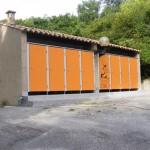 Camping-Les-Roches-2-150x150.jpg