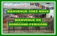 Café de la Réunion