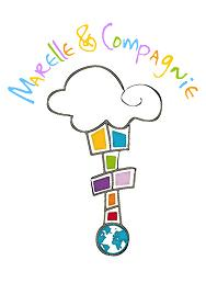 http://static.blog4ever.com/2012/04/693916/logo-asso-couleurs.JPG_1681952.jpg