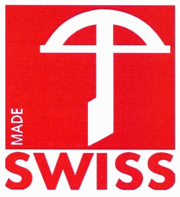 logo swiss label.jpg