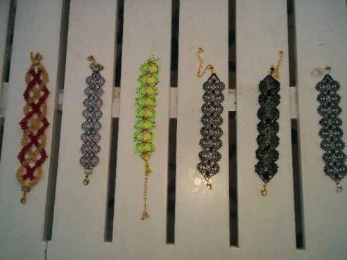 bracelet-de-Christelle.jpg1.jpg
