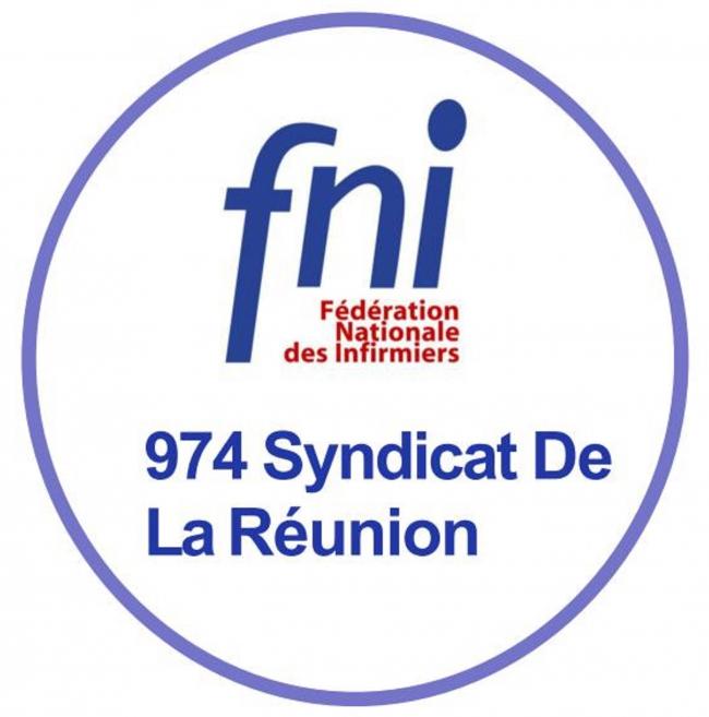 logo hd  INTERNET fni 974.jpeg