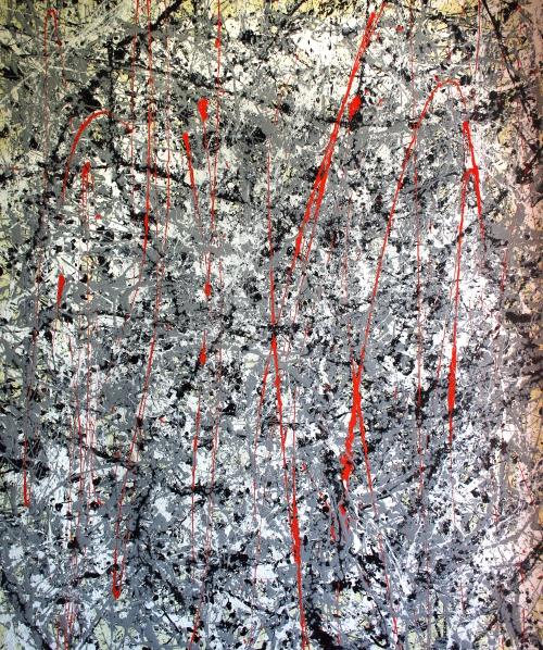 66_Reborn Of Pollock (Aout 2013-120x100cm-1350€).jpg