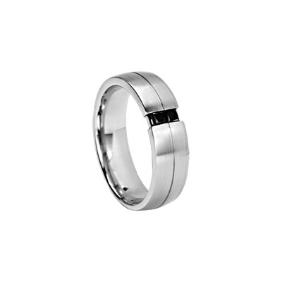 Alliance-platine-950-diamants-noirs.jpeg