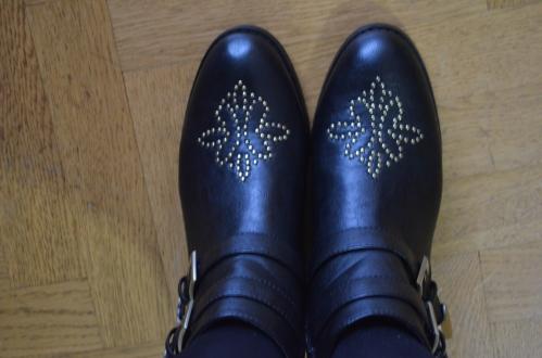 Boots-Kiabi.jpg