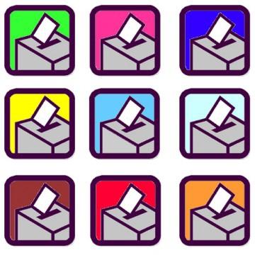 medium_aux_urnes.jpg