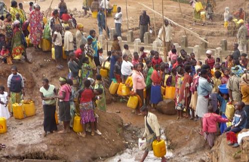La-pénurie-d'eau-à-Dakar.jpg