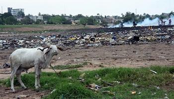 decharge-Agbogbloshie-Ghana_Green-Cross.jpg