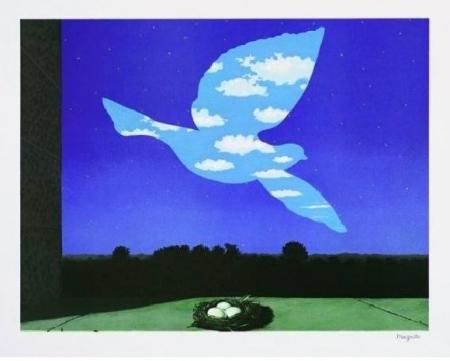image-work-magritte_le_retour_1940-5261-450-450.jpg