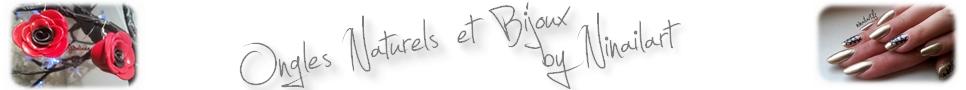 http://static.blog4ever.com/2012/06/701948/artfichier_701948_950507_201206070245611.jpg