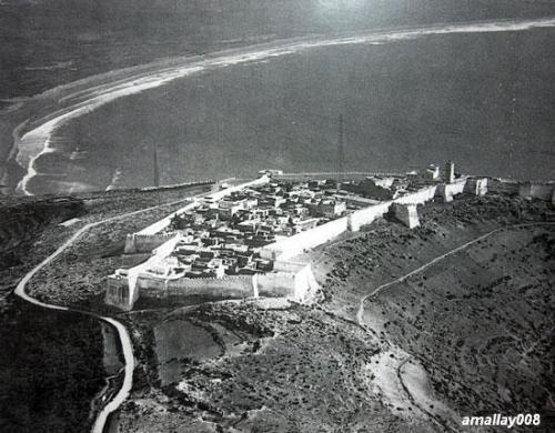 agadir-ouflla-avant-1960.jpg