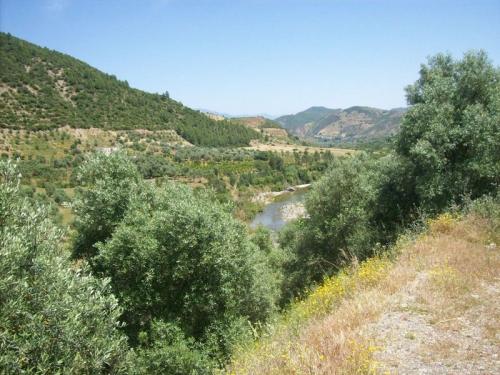 ouezzane088-Maroc_1.jpg