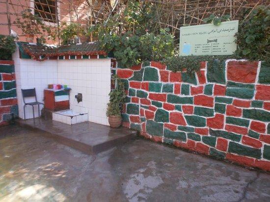 tghdouinemarrakech-attractions.jpg