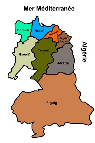 orientalNouvelle-carte-regions-oriental.jpg