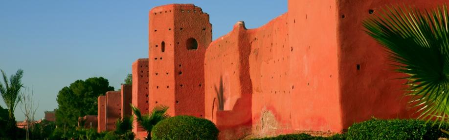 MARmarrakech-ville-rouge.jpg