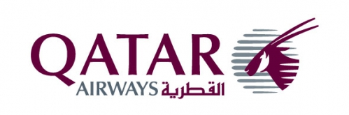 qatar-airways-logo.jpg