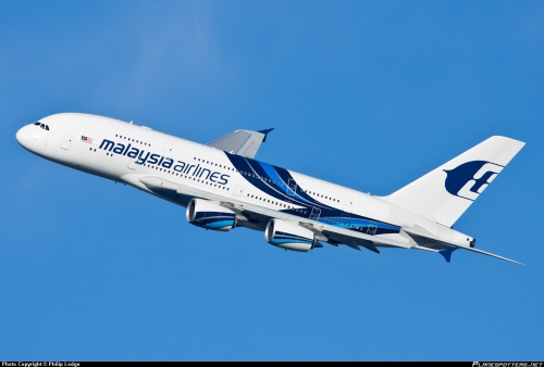 9M-MNA-Malaysia-Airlines-Airbus-A380-800_PlanespottersNet_336055.jpg