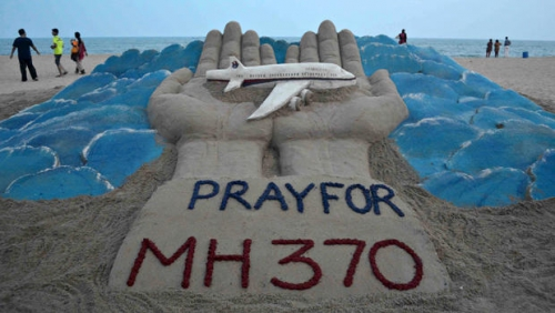 malaysia-airlines-478140055.jpg