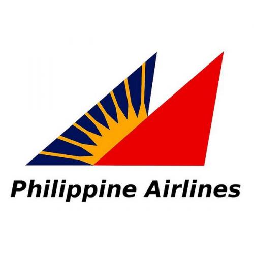 Philippine-Airlines-Logo.jpg