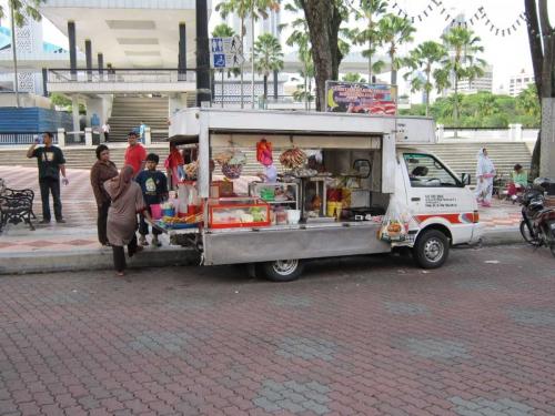 IMG_1545-mobile-food-truck.jpg
