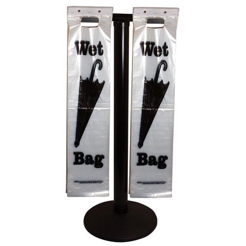 wet-umbrella-bag-stand.jpg