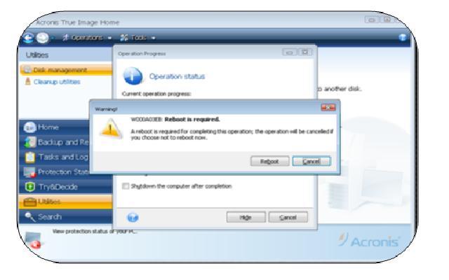 http://static.blog4ever.com/2012/06/703078/Redemarrage.JPG