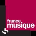 120px-France_Musique_logo_2008.png