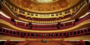 theatre des champs elysees_2.jpg