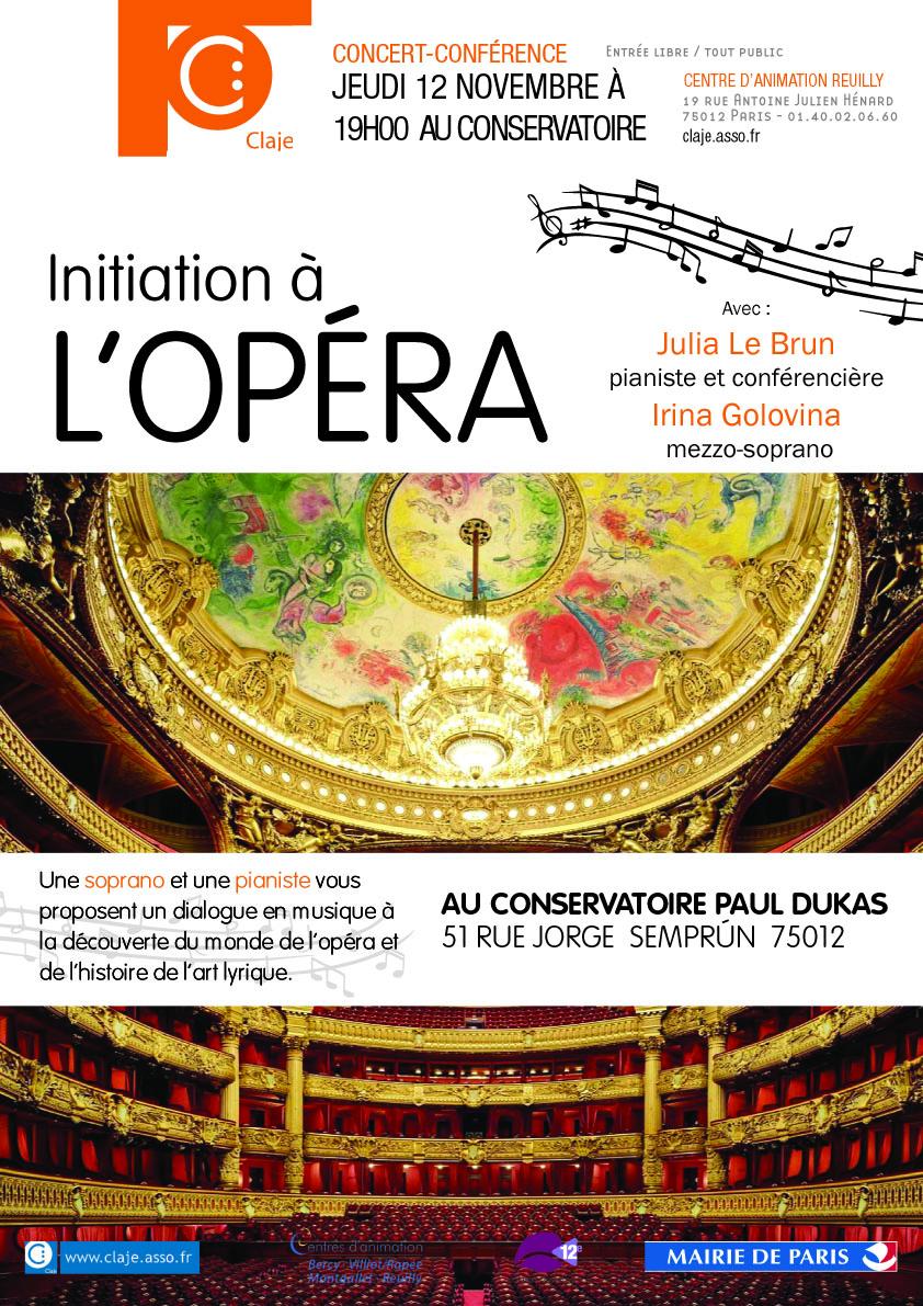 initiation opera reuilly.jpg
