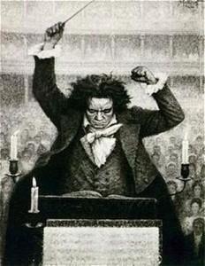 Ludwig+van+Beethoven+Beethoven01-232x300.jpg