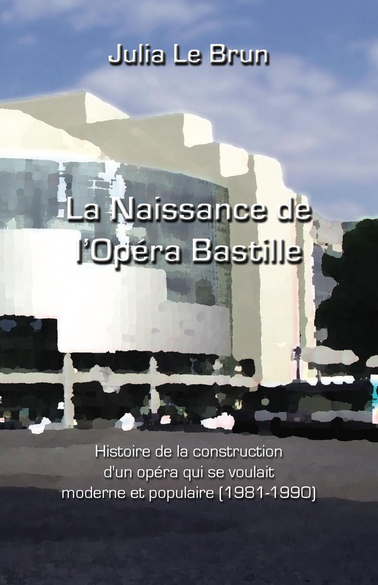 La_naissance_de_lOp_Cover_for_Kindle.jpg