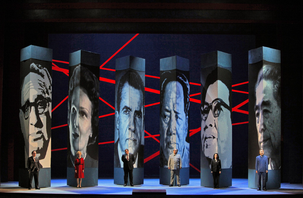 Nixon-in-China-San-Francisco-Opera-Stark-Insider-005.jpg