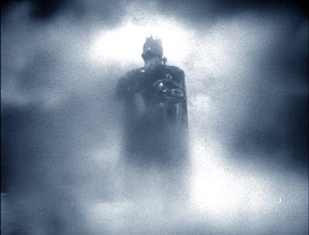 hamlets_ghost.jpg