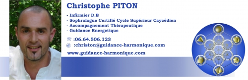 Signature Christophe Piton copie.jpg