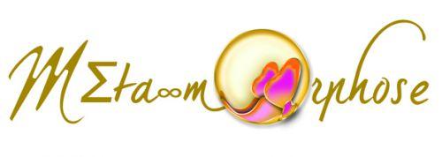 http://static.blog4ever.com/2012/06/703836/artfichier_703836_987234_201206203533526.jpg
