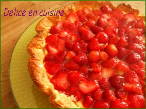 Tarte aux fraises et mascarpone.jpg