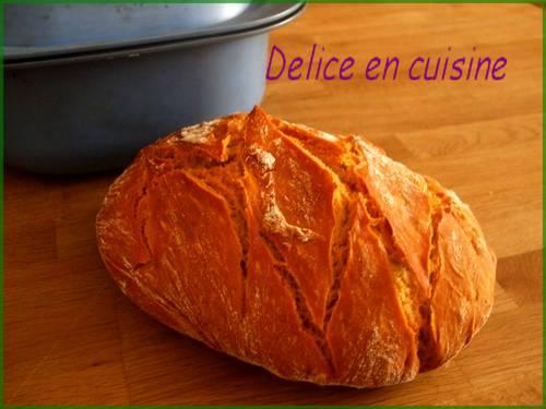 pain cuit dans un ultra plus.jpg