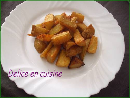 Potatoes au piment doux.jpg