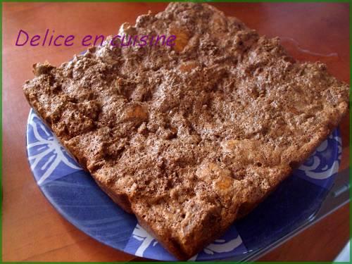 Gâteau au chocolat et au pain.jpg