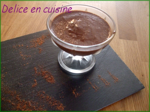 Mousse au chocolat.jpg