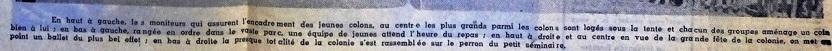 ARTICLE LE MERIDIONAL 1 AOUT 1965 (10) - Copie.JPG