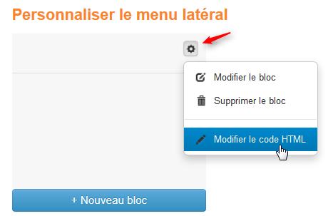 blocHTML-2.png